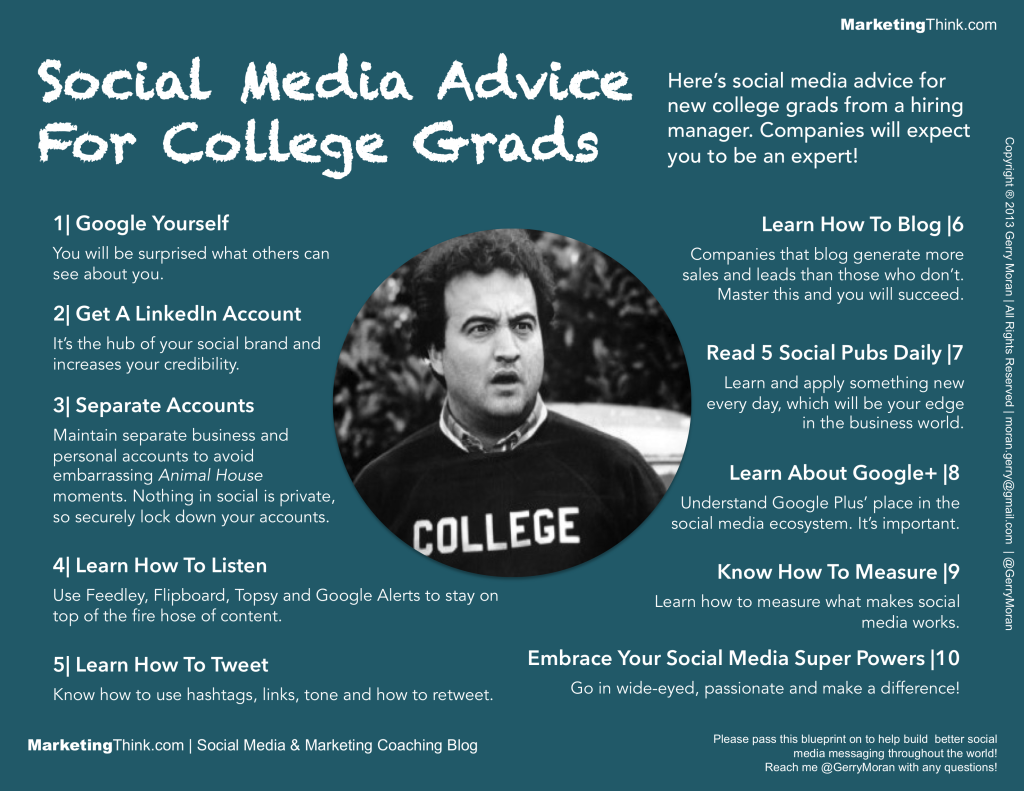 career advice - Career Advice Career Tips From Professional Experts