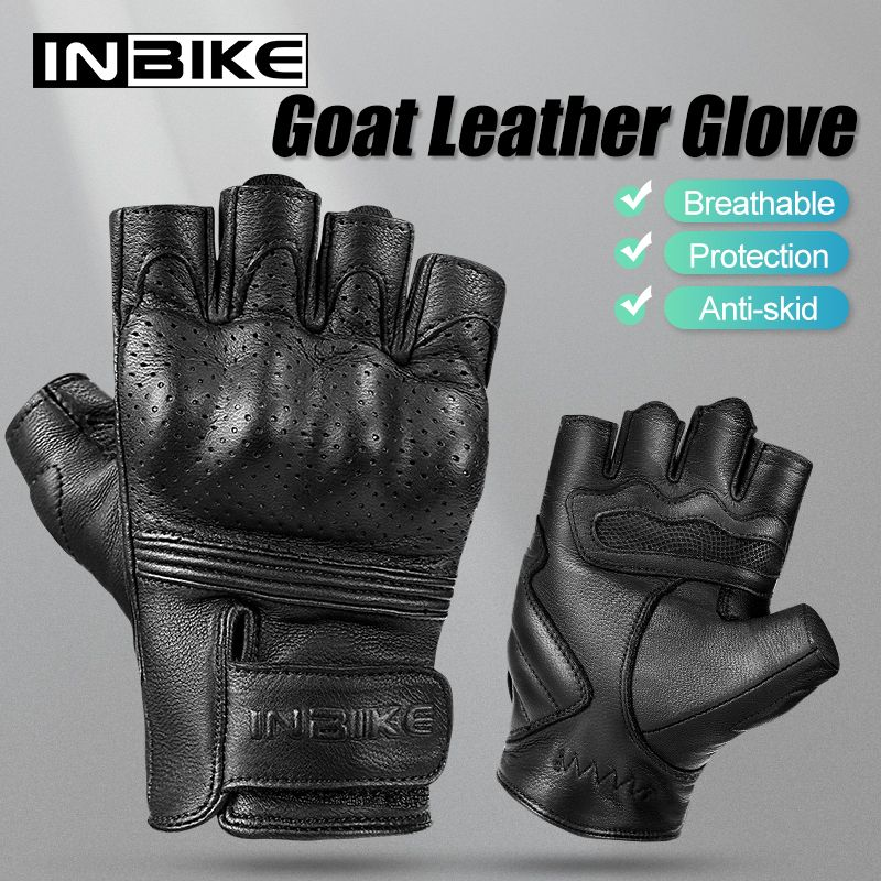 Pin By Aliexpress Motorcycle On All Season Motorcycle Gloves Summer Motorcycle Gloves Gloves Leather Gloves