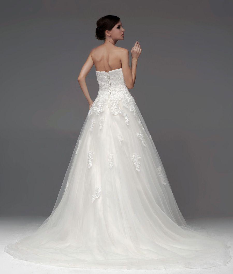 Used wedding dresses in winnipeg wedding dresses in jax used wedding dresses in winnipeg 98 ombrellifo Images