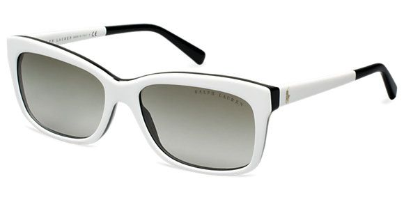 Ralph Lauren, RL8093 As seen on LensCrafters.com, the place to find ...