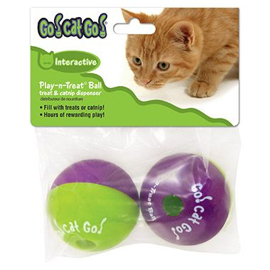 Products Pet Valu Pet Store Pet Food Treats And Supplies Cat Ball Cat Toys Cat Playing