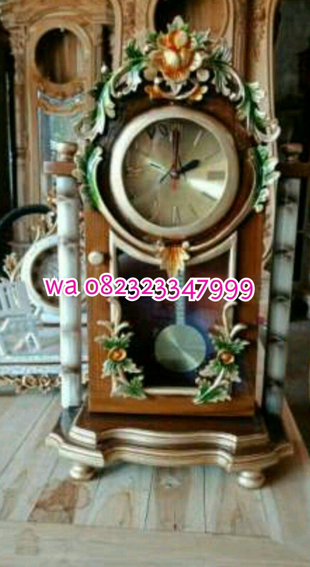Jam unik f705b81d43