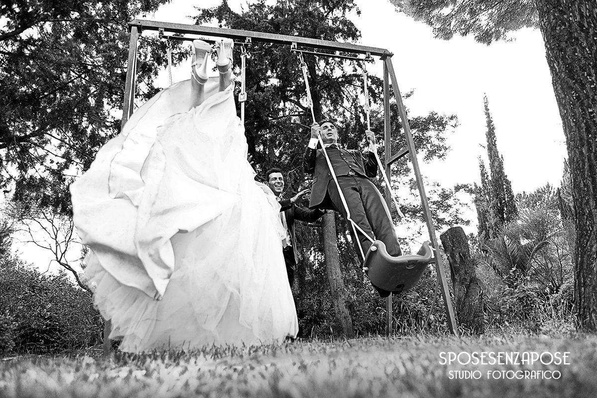 Massimo & Rosamaria wedding  22 giugno 2013