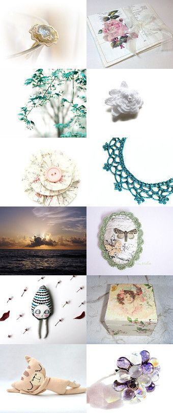 Delicate Chords By Margalit H On Etsy Pinned With
