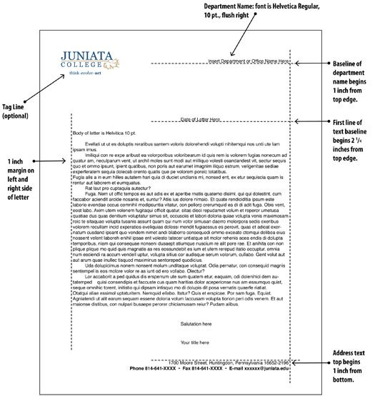 MEMORANDUM template - Google Search teach me sth Pinterest - microsoft word memo format