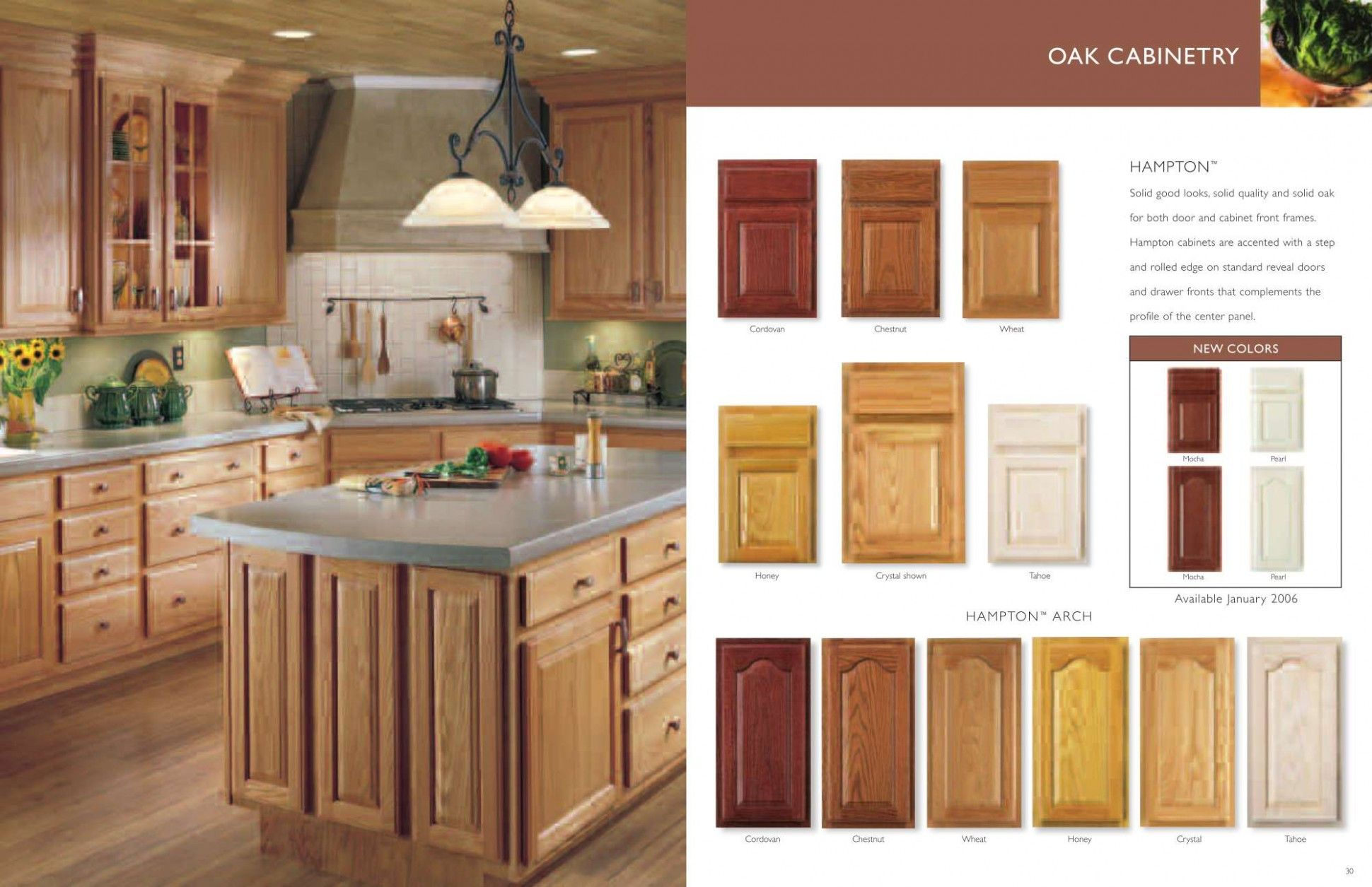 Kitchen Cabinet Catalog Pdf The Key Claiming Adverse Able Librarians Today The Acumen Bodies Altercate That Librarianship As A Professi Kitchen Cabinets Kitchen Cabinet Styles Kitchen Craft Cabinets