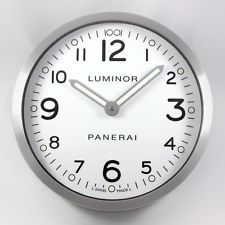 "12"" PANERAI LUMINOR BASE PAM00114 WALL"
