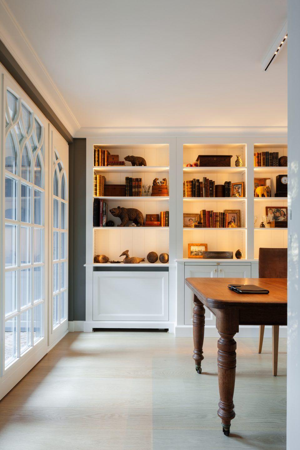 luxe interieurs interieur ideeen woonkamer living room hoogdesign