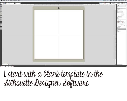 Rhinestone Template In Inkscape Make The Cut Forum Crafts - How to make rhinestone templates
