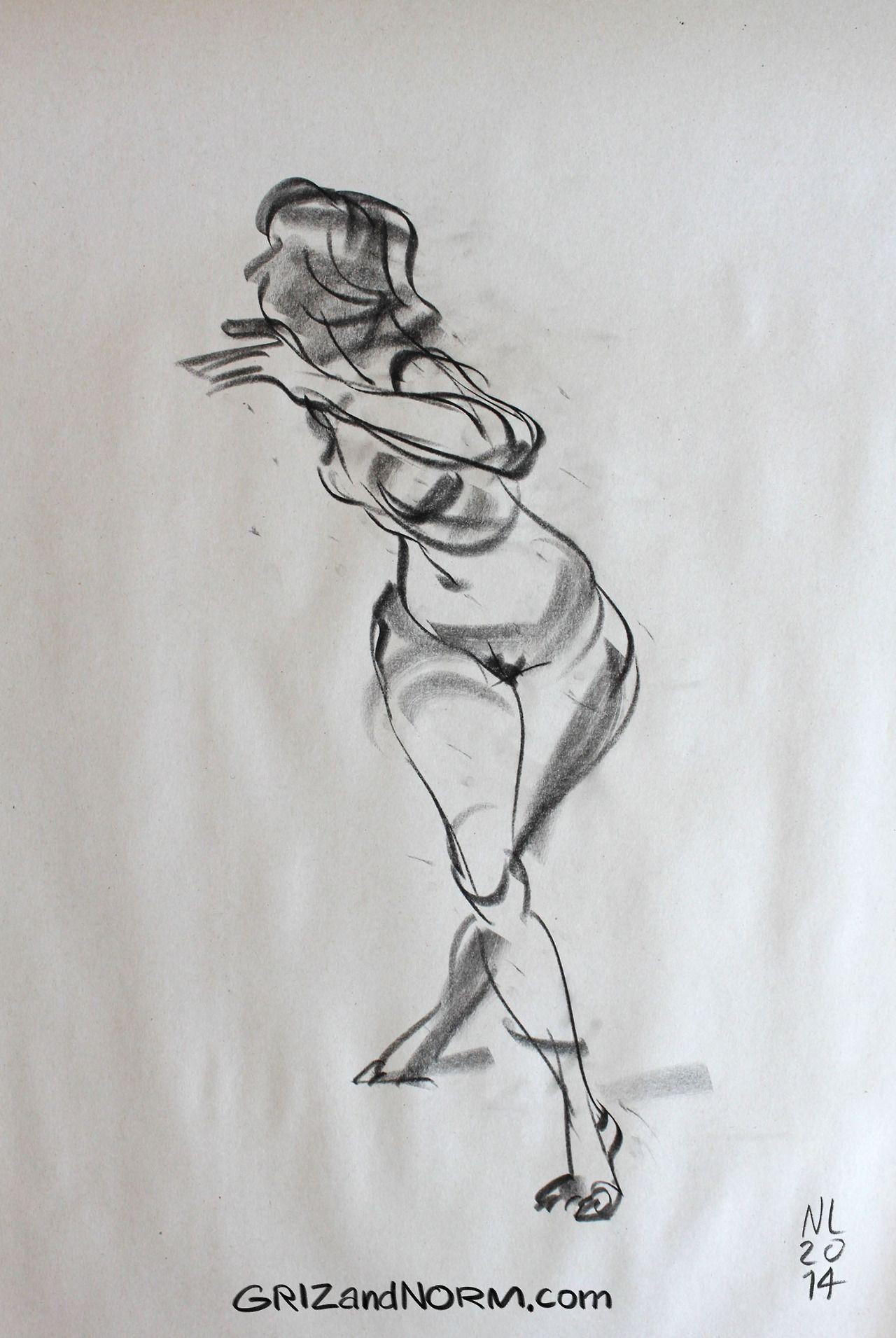 1 Tumblr Poses Life Drawing Gestures Pinterest Drawings