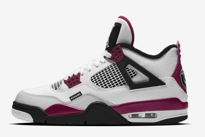 air jordan shoes sale online
