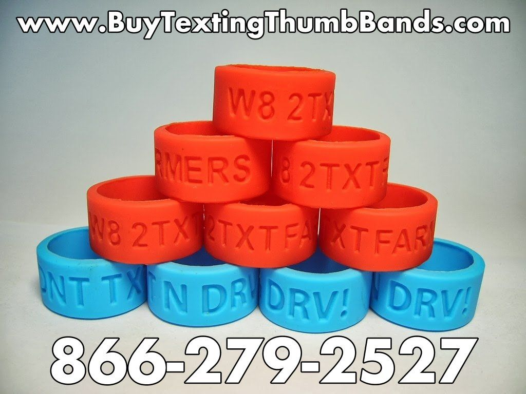 bracelet with bands product charms your rubber design bracelets customized silicone own custom
