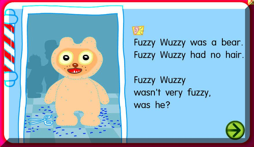 Funny Alliteration Poems For Kids Google Search Comedy