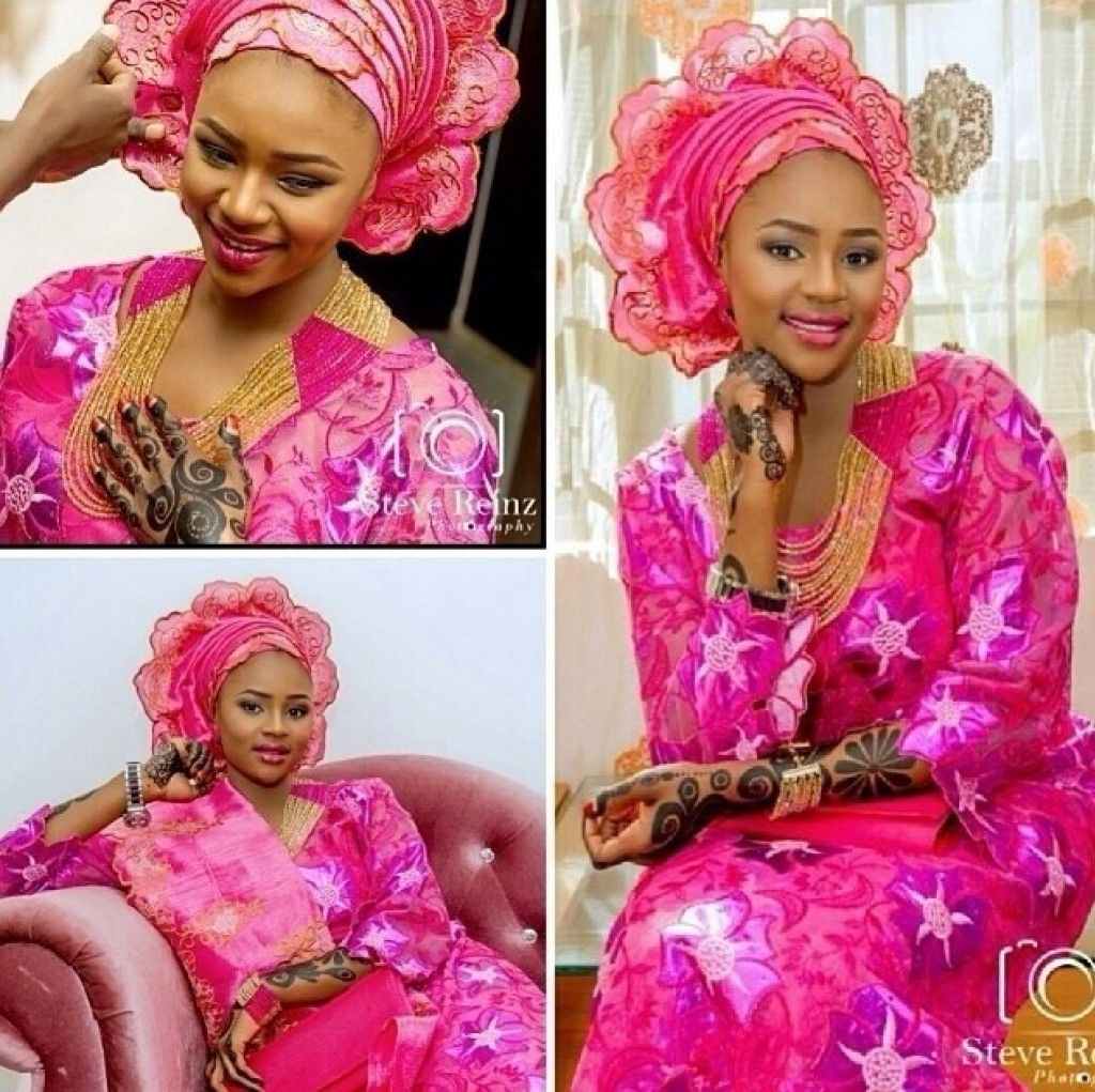 Pin by debbie pascal on nigerian brides ja brides pinterest