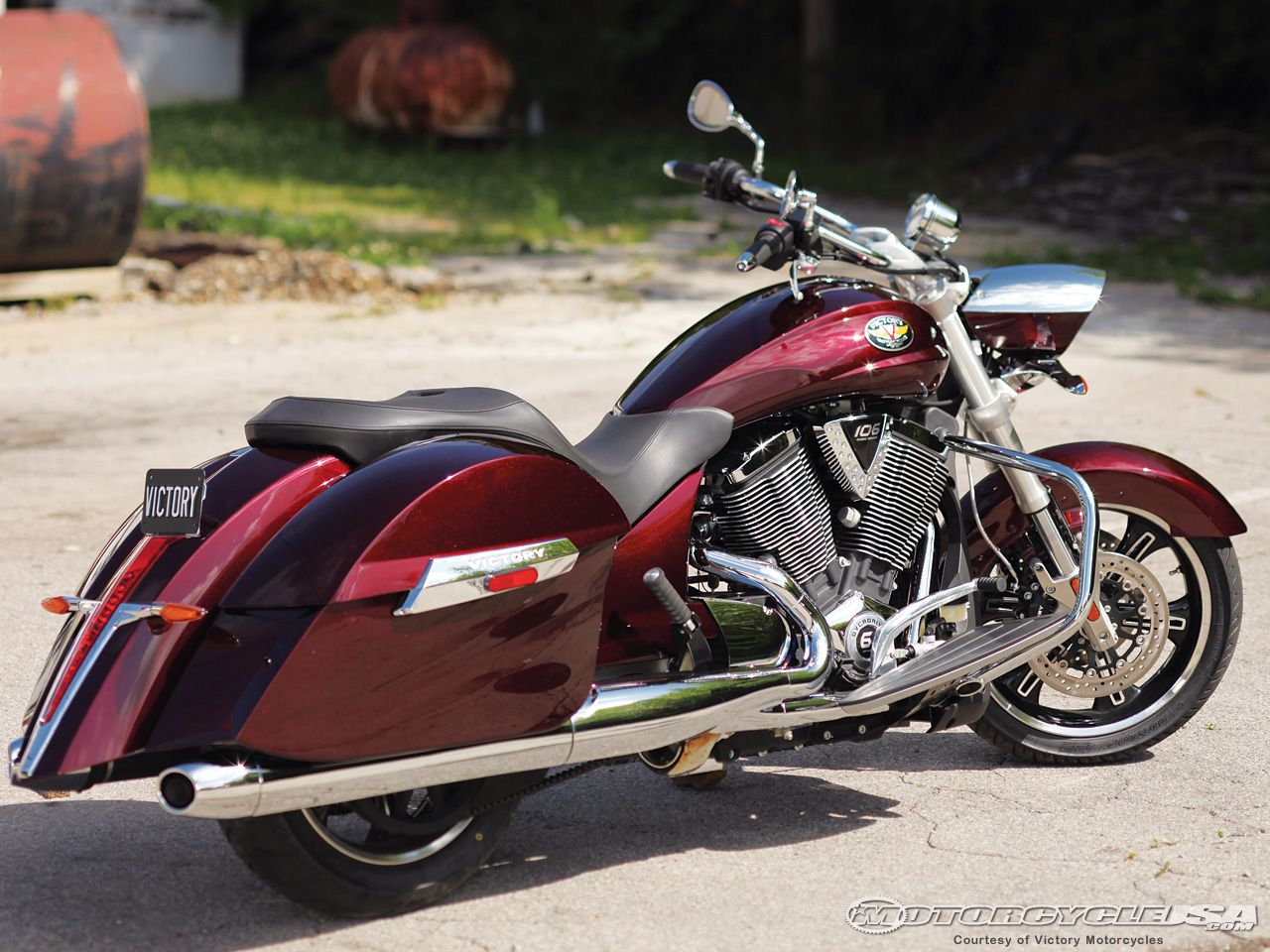Image Detail For Victory Vision Page 2 Honda Shadow Forums Shadow Motorcycle Victory Motorcycles Motorcycle