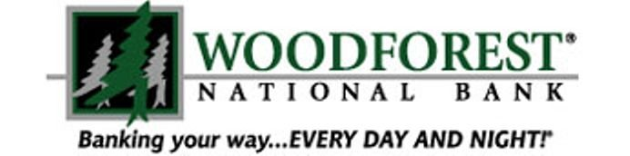 Woodforest National Bank Mortgage Companies Sussex County Trust