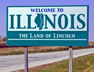 Illinois always have a blast when were able to get away and illinois always have a blast when were able to get away and visit sciox Images
