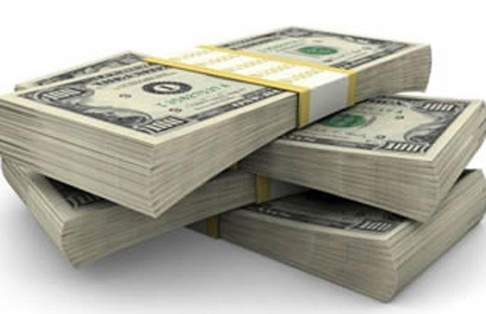 Cómo Poner Precio A Tus Fotografías Ganar Dinero Por Internet Como Hacer Dinero Dinero Png