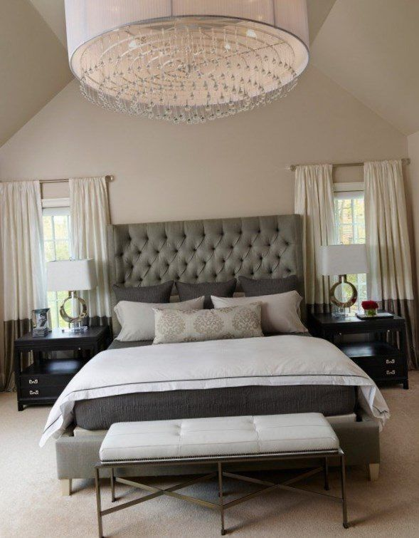 Transitional bedroom design - https://bedroom-design-2017.info ... on colonial bedroom decorating ideas, spring bedroom decorating ideas, country bedroom decorating ideas, leather bedroom decorating ideas, traditional bedroom decorating ideas, contemporary bedroom decorating ideas, asian bedroom decorating ideas, bungalow bedroom decorating ideas, antique bedroom decorating ideas, tuscan bedroom decorating ideas, southwest bedroom decorating ideas, arts and crafts bedroom decorating ideas, classic bedroom decorating ideas, french country decorating ideas, black bedroom decorating ideas, elegant bedroom decorating ideas, crystal bedroom decorating ideas, industrial bedroom decorating ideas, master bedroom decorating ideas, beach bedroom decorating ideas,