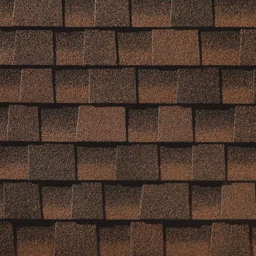 Best Pin By Ananthu Sasidharan On Brown Brick In 2020 400 x 300