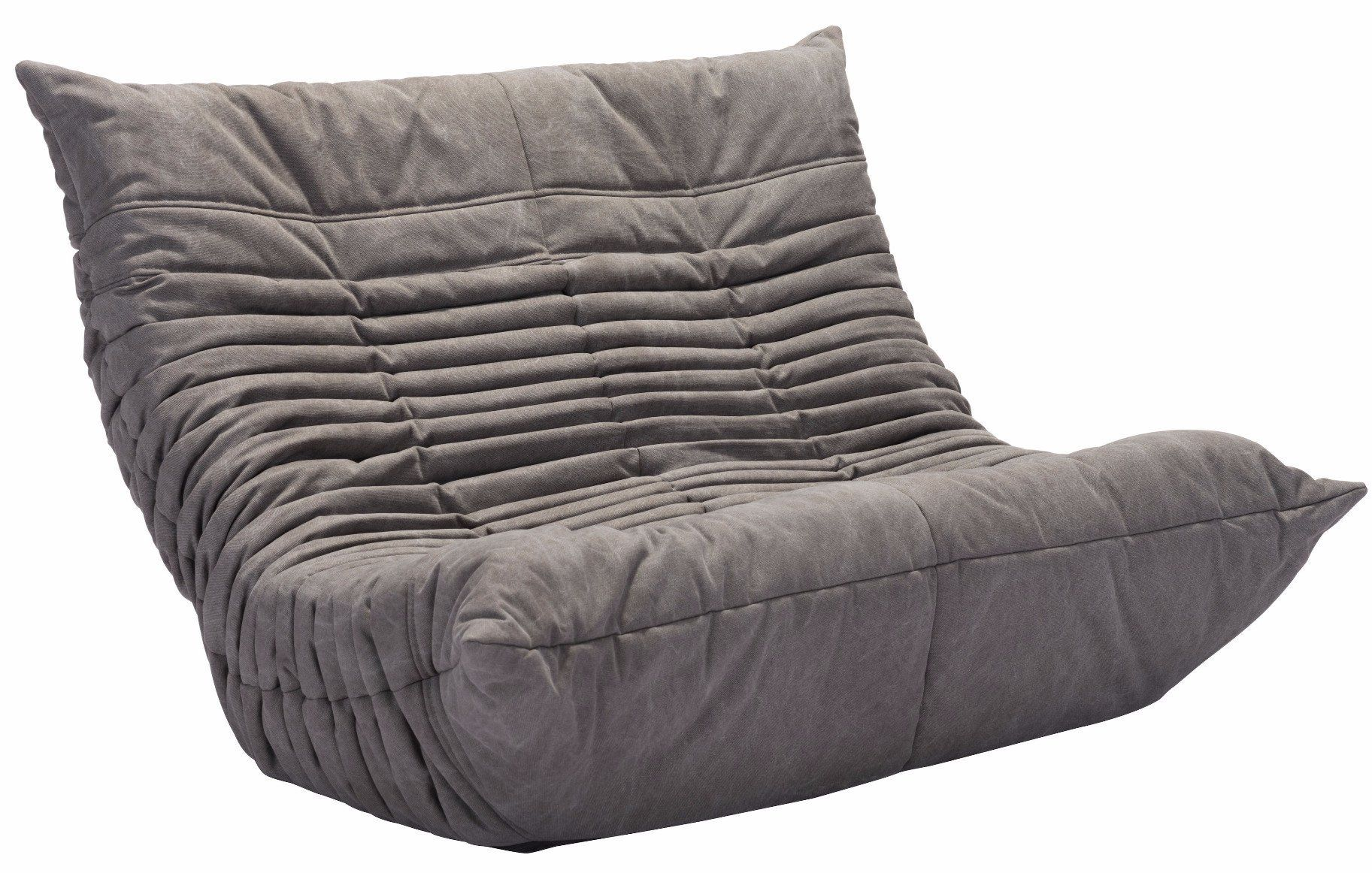 Phenomenal Jetson Ii Apartment Size Sofa Grey Apt2B Apartment Ideas Short Links Chair Design For Home Short Linksinfo