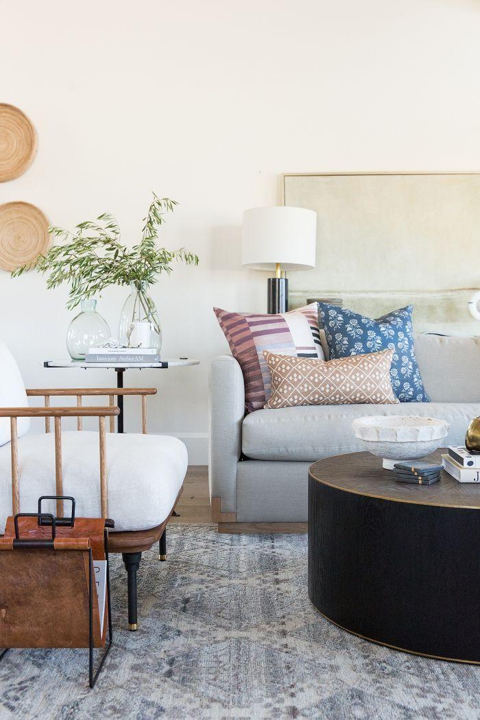 7 interior designers share the warm white paint colors on designer interior paint colors id=86930