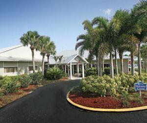 0272320cdae3d0184b7a6bd2f7f5b39f - Ocean Gardens Retirement Village City Beach