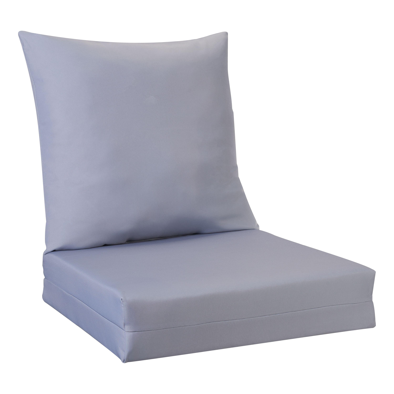 Patio & Garden Deep seat cushions, Better homes, gardens