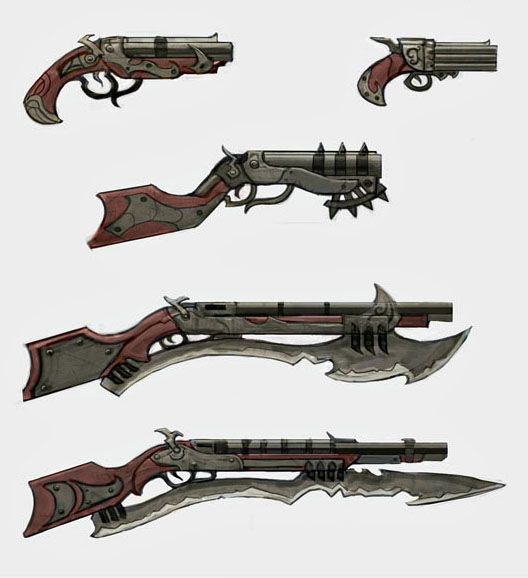 cool concept art | Armor & Weapons | Pinterest | Them ...