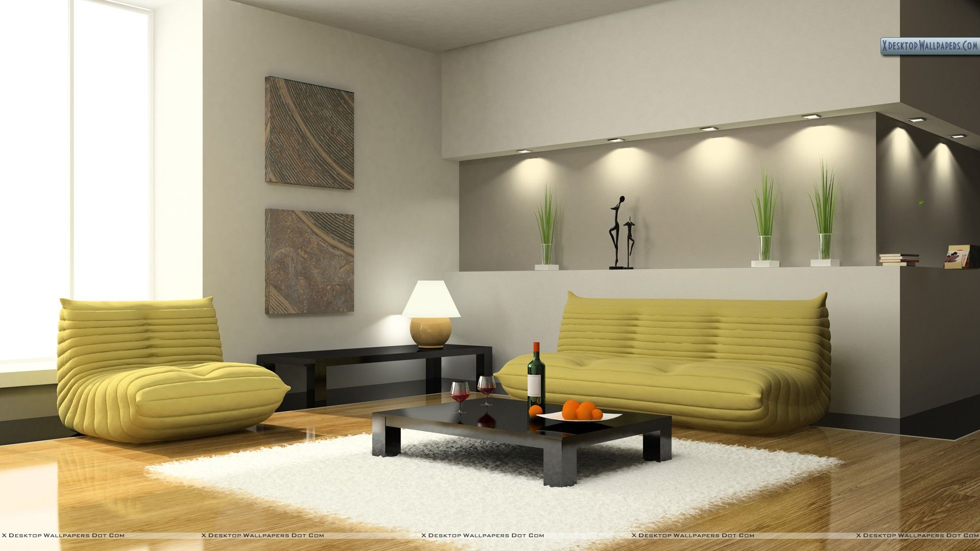 Welcome To My Home Best Living Room Design Minimalist Living Room Minimalist Living Room Design