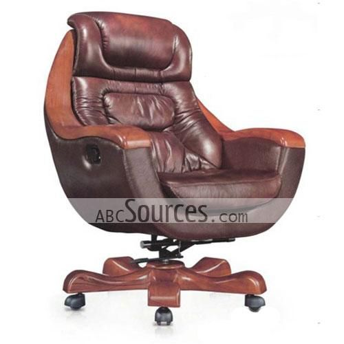 China Wholesale Unique Computer Chair Office Chair Boss Chair