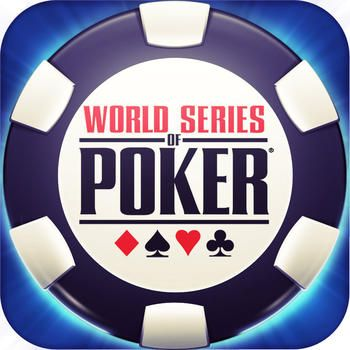 World Series of Poker Hack can give you all In-App purchases