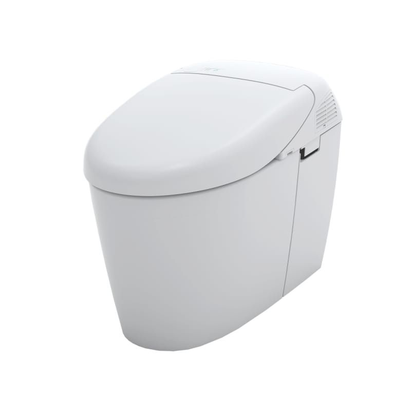 Toto Ms952cumg Neorest 500h 1 0 Gpf Dual Flush One Piece Elongated
