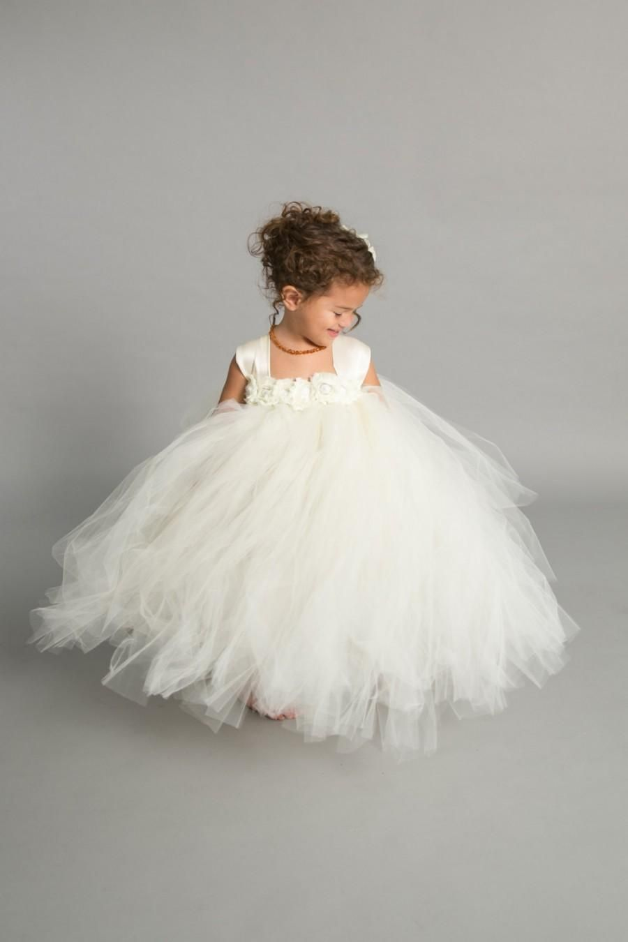 1272b201ca2 flower girl dresses - Google Search