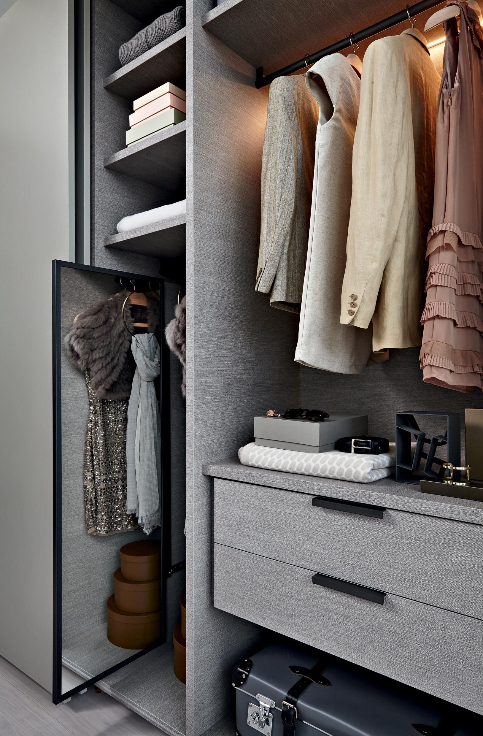 s in hgtvcom design best wardrobe walk room co rend for hanger girls noerdin ikea com closet bedroom pax dresser interior stunning rms wood the ideas young small with at bedroomet storage hd clothes corner photo wrdrobe gogirlgo golime
