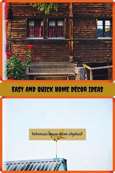Easy And Quick Home Décor Ideas 323 20180617120519 26 Ssf Decor Kuala Lumpur