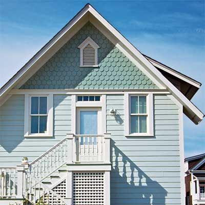 All About Fiber Cement Siding Cement Siding Cement And