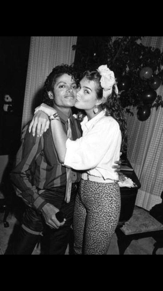 MJ dating er matchmaking en god forretning