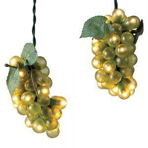 Grape vine lights indoor outdoor httpnawazshariffo grape vine lights indoor outdoor mozeypictures Choice Image