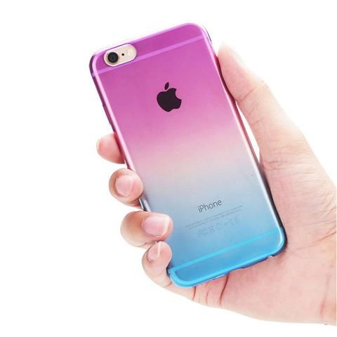 2016 New Quality Phone Cases for iPhone 5 5S 6 for iPhone