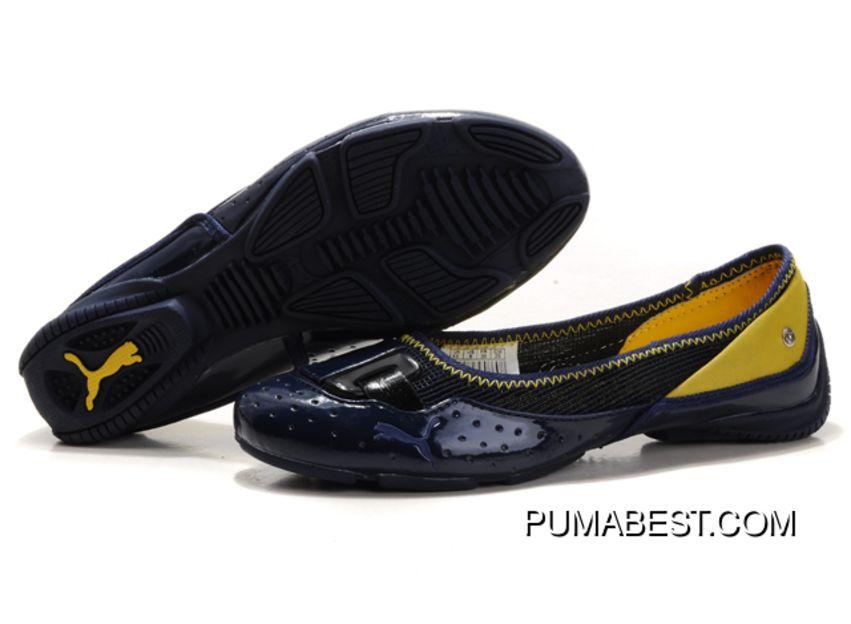 shoes, Mens nike shoes, Adidas shoes