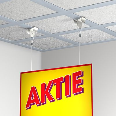 attache fixation faux plafond quincaillerie assemblage. Black Bedroom Furniture Sets. Home Design Ideas