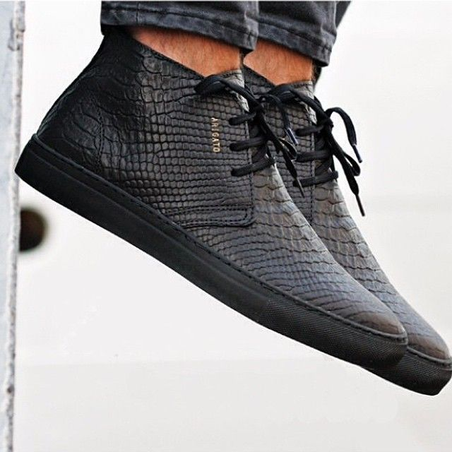 Men's Shoes Fine Popular High Quality Sneakers Fashion Brand Male Boots Comfortable Hommes Zapatillas Casual Footwear Breathable Mens Trend Boots Durable In Use Basic Boots