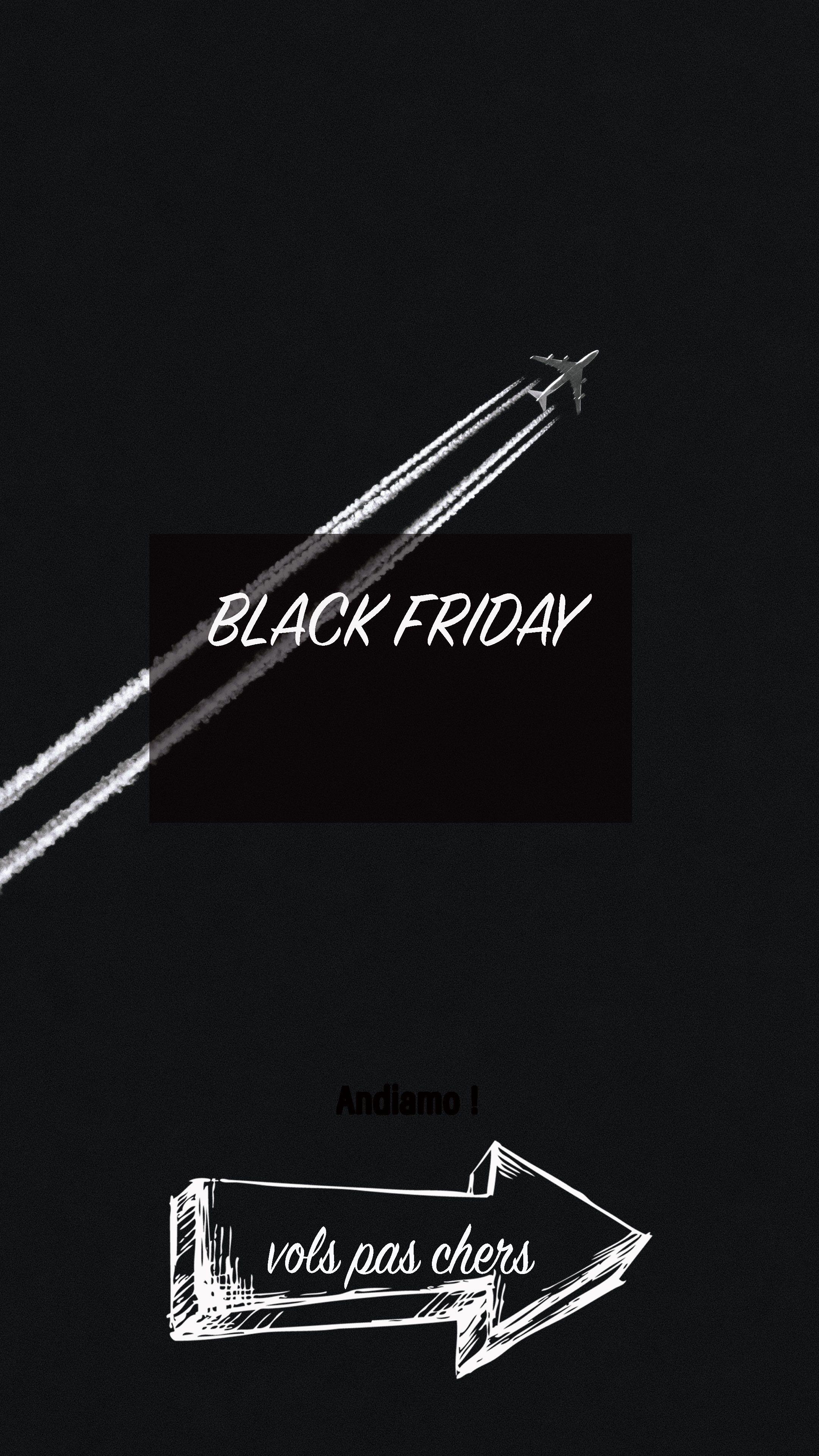 Black Friday Billet D'avion : black, friday, billet, d'avion, 🖤BLACK, FRIDAY, Moins, Chers🖤, Cher,, Billet, Avion,, Voyage