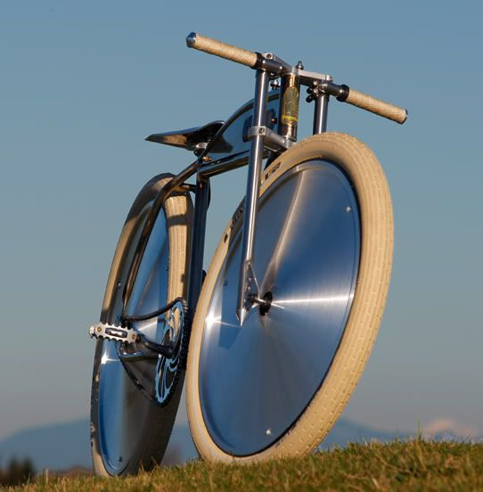 Some Really Cool One Off Bikes Bicycle Bike Bicycle Design