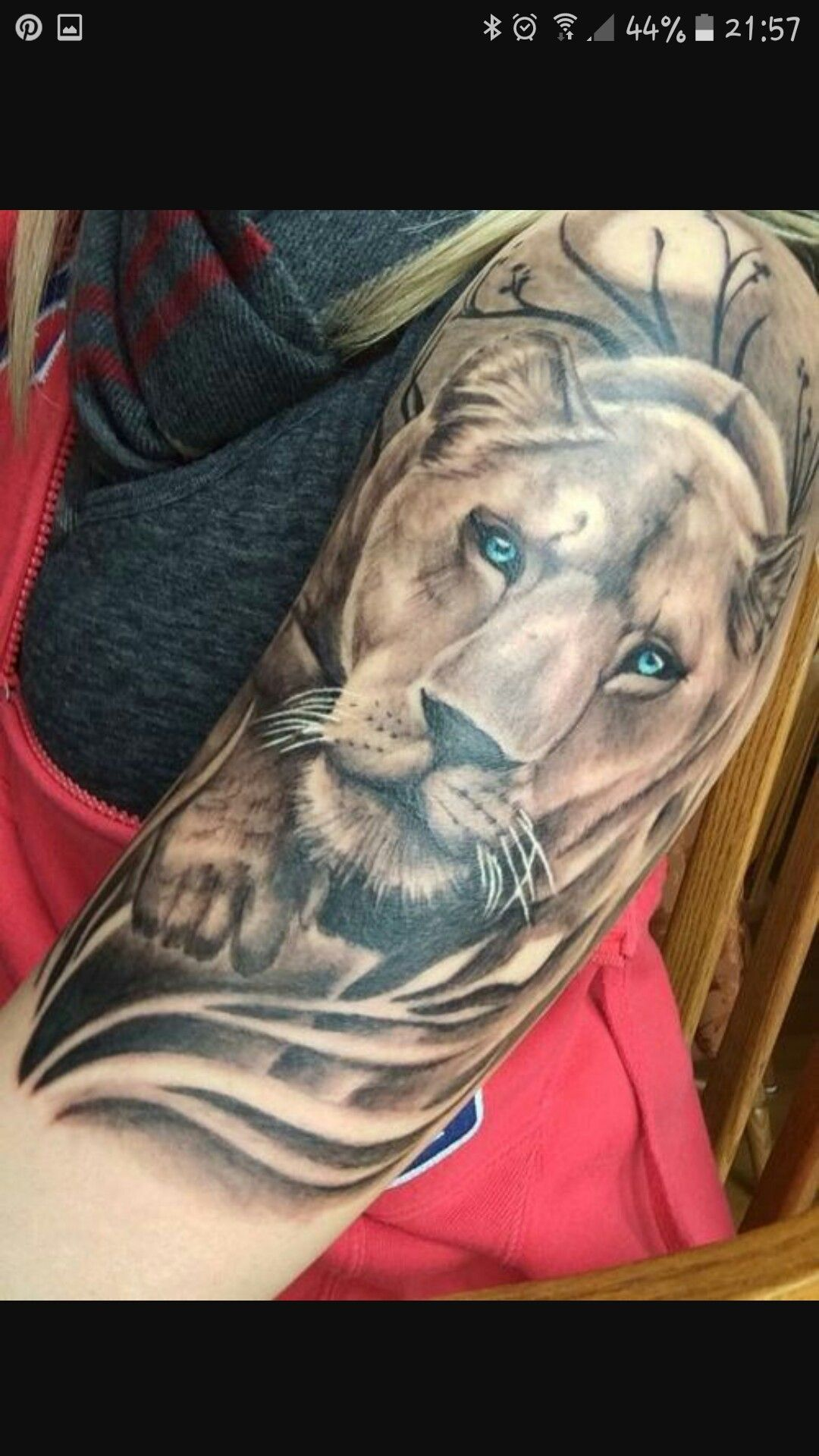 Pin By Becca Schober On Tattoos Female Lion Tattoo Lioness Tattoo Lioness Tattoo Design