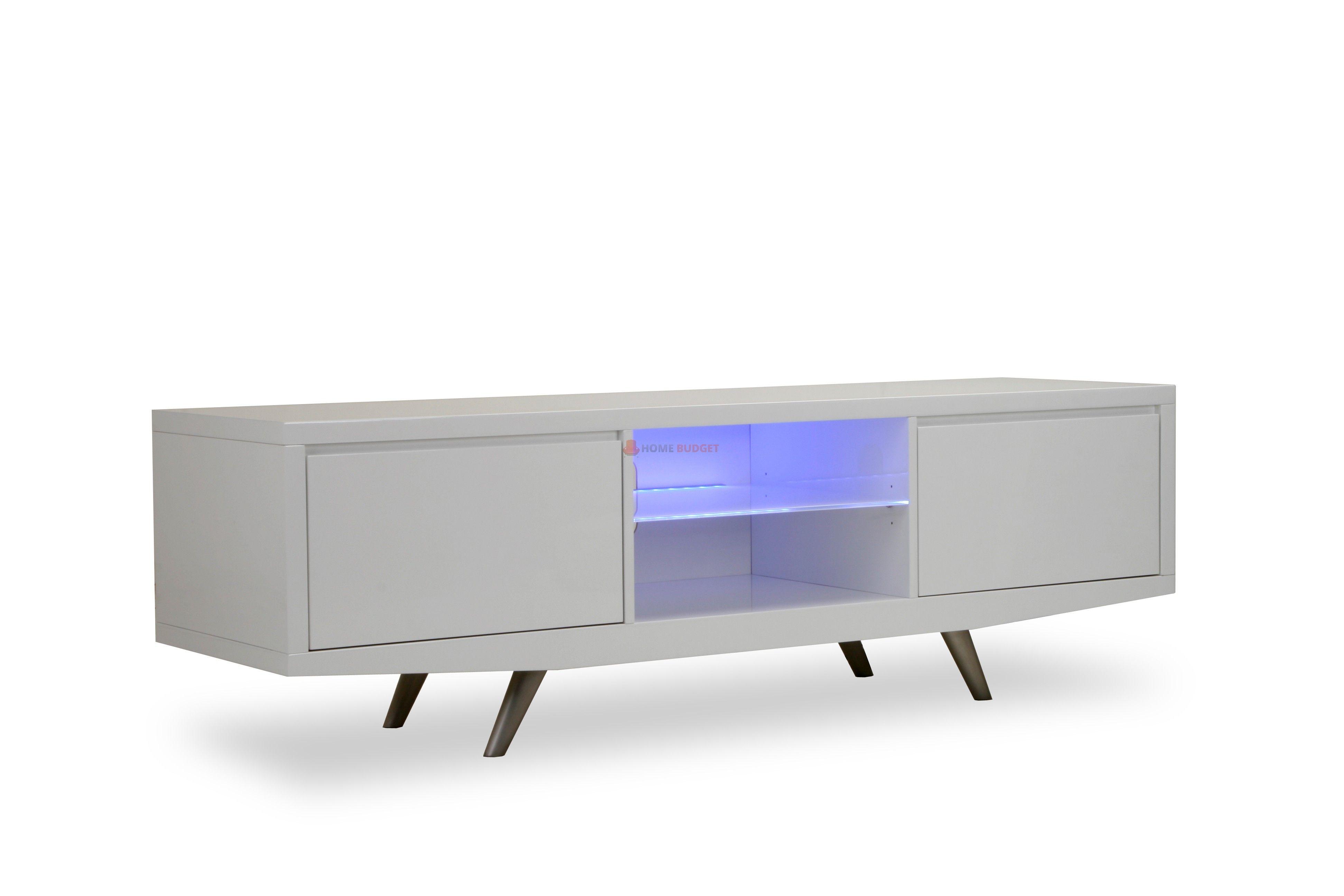Karat Tv Meubel : Tv meubel tv meubel