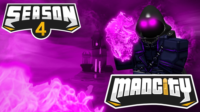 15 Mad City Boss Roblox In 2020 Roblox City Games City