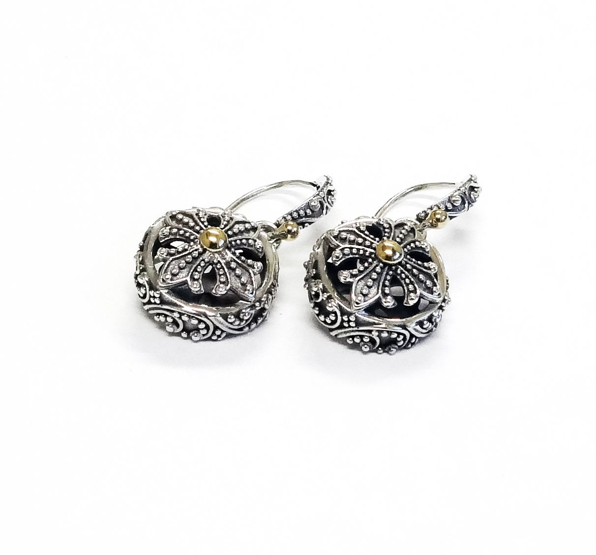 KIR Jewelry... Contact me to Order