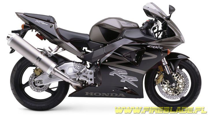My Other Ride Is A Honda RC51 Motorcycle Car Window Vinyl Decal Sticker